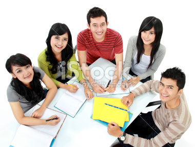 stock-photo-29559766-group-of-students-studying